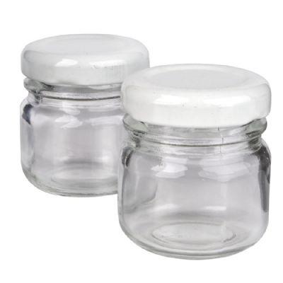 vidro-papinha-geleinha-lembrancinhas